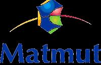matmut-1